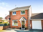Thumbnail to rent in Oswalds Well Lane, Oswestry, Shropshire
