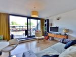 Thumbnail for sale in Rowley Way, London