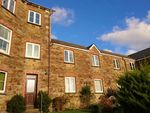 Thumbnail to rent in Castle Hill Court, Cross Lane, Bodmin