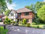 Thumbnail for sale in Wellington Drive, Purley