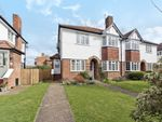 Thumbnail for sale in Ditton Lawn, Portsmouth Road, Thames Ditton