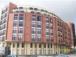 Thumbnail to rent in Howard Street, Glasgow
