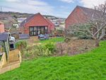 Thumbnail for sale in Court Farm Road, Newhaven, East Sussex