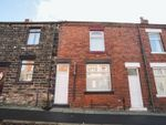 Thumbnail to rent in Brownlow Road, Horwich, Bolton