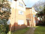 Thumbnail to rent in Simpson Close, Leagrave, Luton