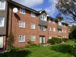 Thumbnail to rent in St Catherines Court, Irvine Road, Littlehampton