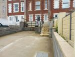 Thumbnail to rent in Sherwell Lane, Torquay
