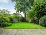 Thumbnail for sale in Colmer Place, Harrow