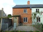 Thumbnail to rent in Main Street, Clanfield, Bampton