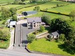 Thumbnail for sale in Castlewellan Road, Hilltown, Newry