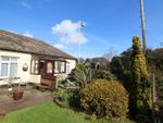 Thumbnail for sale in Chudleigh Road, Alphington, Exeter