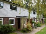 Thumbnail for sale in Burnham Manor, Gibbet Lane, Camberley, Surrey