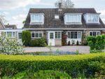Thumbnail for sale in Washingley Road, Folksworth
