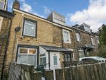 Thumbnail to rent in Exmouth Place, Bradford
