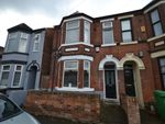 Thumbnail to rent in Johnson Road, Nottingham