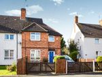 Thumbnail for sale in Peverel Road, Leicester