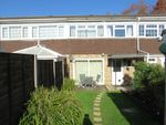 Thumbnail for sale in Bedford Road, Letchworth Garden City, Herts