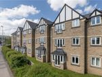 Thumbnail to rent in All Saints Court, Ilkley, West Yorkshire