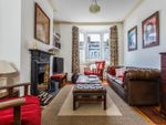 Thumbnail for sale in Ditchling Road, Brighton