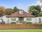Thumbnail to rent in The Ridge, Purley
