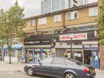 Thumbnail for sale in Salmon Lane, Limehouse, London