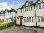Thumbnail to rent in Woodbridge Hill, Guildford