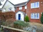 Thumbnail for sale in Bramshaw Way, New Milton