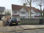 Thumbnail for sale in Brook Avenue, Wembley, Middlesex