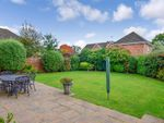 Thumbnail for sale in Meiros Way, Ashington, West Sussex