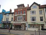 Thumbnail for sale in North Parade, Aberystwyth