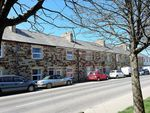 Thumbnail to rent in Plas Newydd Avenue, Bodmin