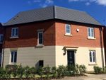 "Thumbnail to rent in ""The Corby"" at Northborough Way, Boulton Moor, Derby"