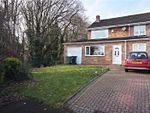 Thumbnail for sale in Bells Lane, Stourbridge