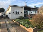 Thumbnail for sale in Mountney Drive, Pevensey Bay