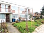 Thumbnail to rent in Garden Court, Marsh Lane, Stanmore