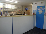 Thumbnail for sale in Fish & Chips HX3, West Yorkshire