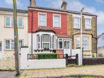Thumbnail for sale in Stafford Street, Gillingham, Kent