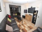 Thumbnail to rent in Muirfield, East Acton