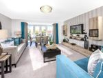 """Thumbnail to rent in """"Hythe"""" at Chapel Hill, Basingstoke"""