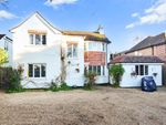 Thumbnail for sale in Mill Lane, Rustington, West Sussex