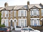 Thumbnail for sale in Bolton Road, London
