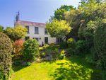 Thumbnail to rent in Church Lane, Bishopston, Swansea