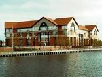 Thumbnail to rent in Dunedin House, Columbia Drive, Teesdale Business Park, Stockton-On-Tees, Durham City