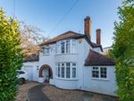 Thumbnail for sale in Ambleside Drive, Headington, Oxford