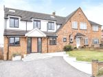 Thumbnail for sale in Berry Lane, Rickmansworth, Hertfordshire
