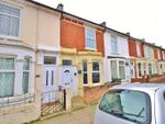Thumbnail for sale in Westfield Road, Southsea