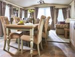 Thumbnail to rent in Marhamchurch, Bude