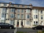 Thumbnail for sale in South Parade, Pensarn