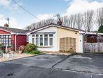 Thumbnail to rent in Bollingale Avenue, Wombridge, Telford, Shropshire