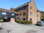 Thumbnail to rent in Gilman Road, Norwich